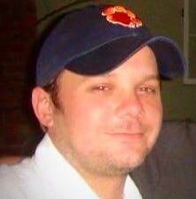 A Greenville man died 4 years ago after he was punched. His family still seeks answers.