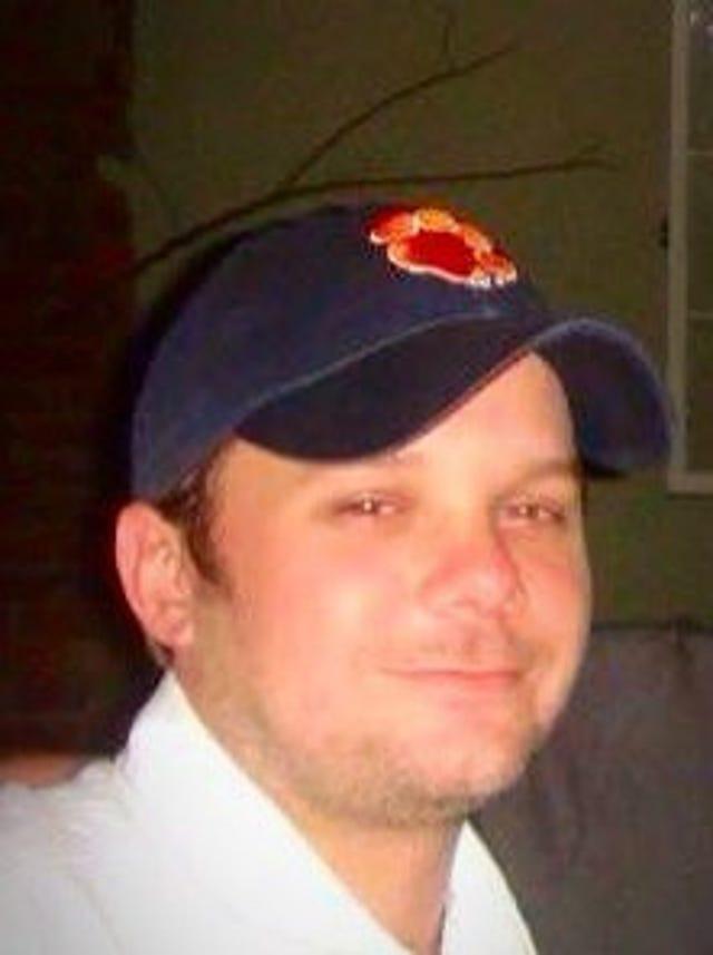Greenville SC man's fatal punch still raising questions 4