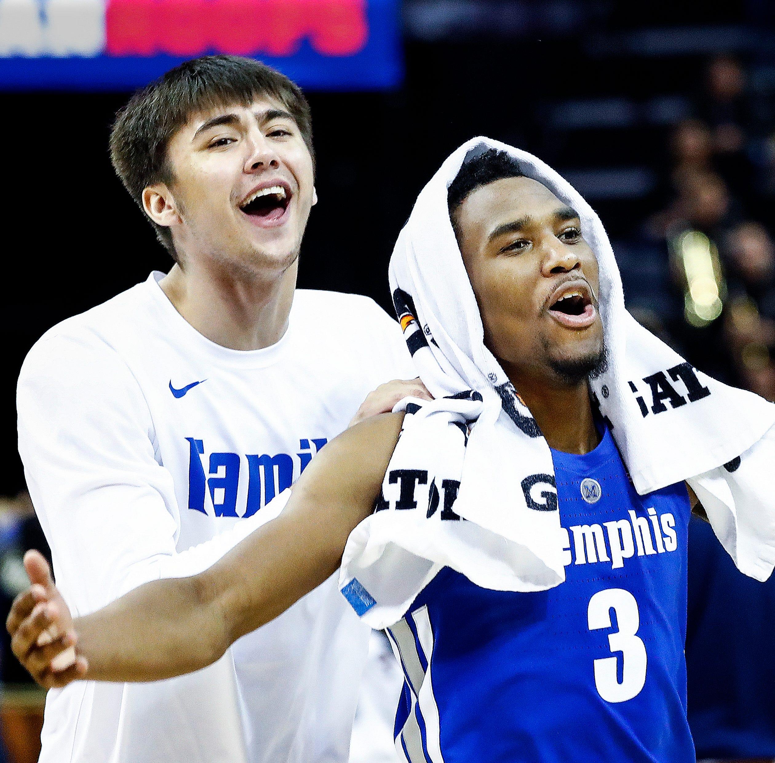 Memphis basketball, Penny Hardaway anticipate NIT bid