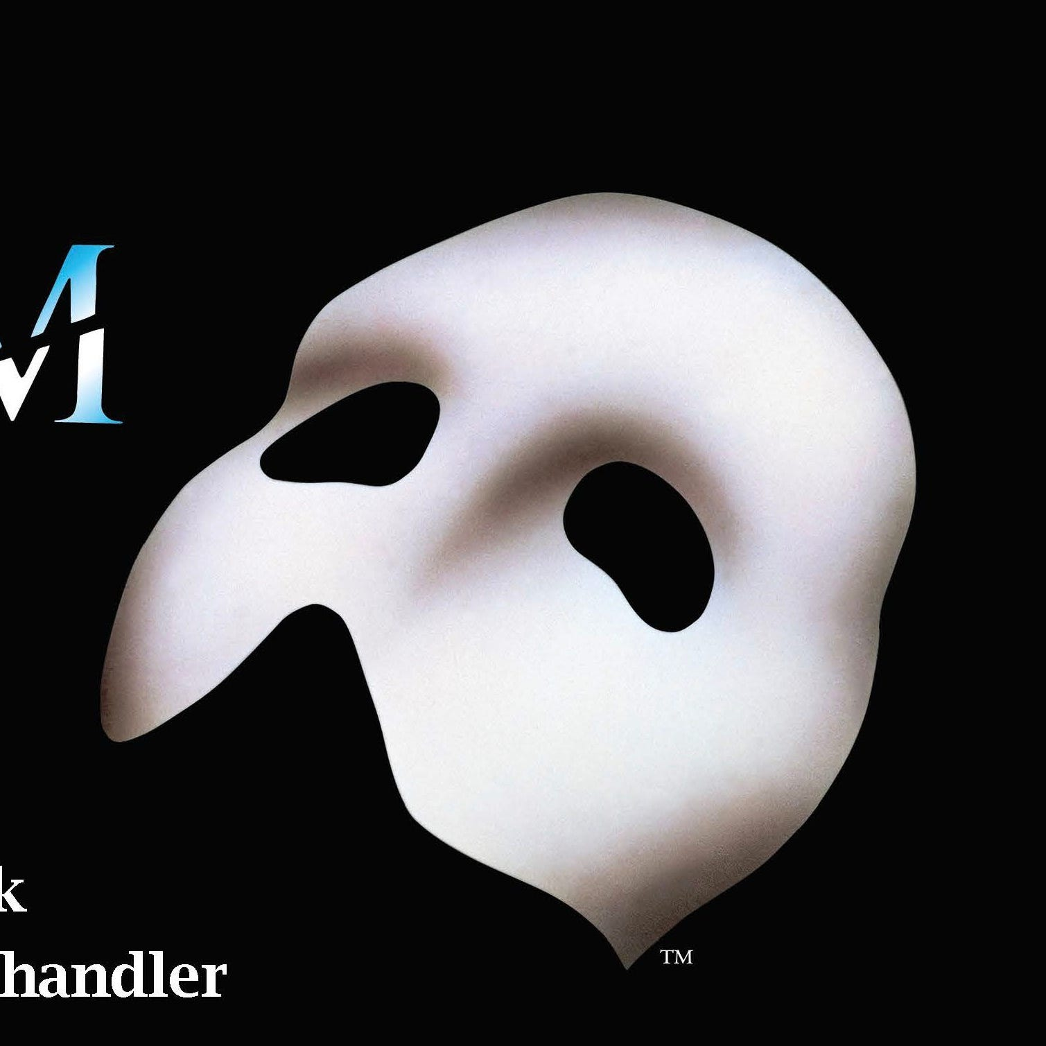 'Phantom' transforms ULM's Brown Theater into Paris Opera House