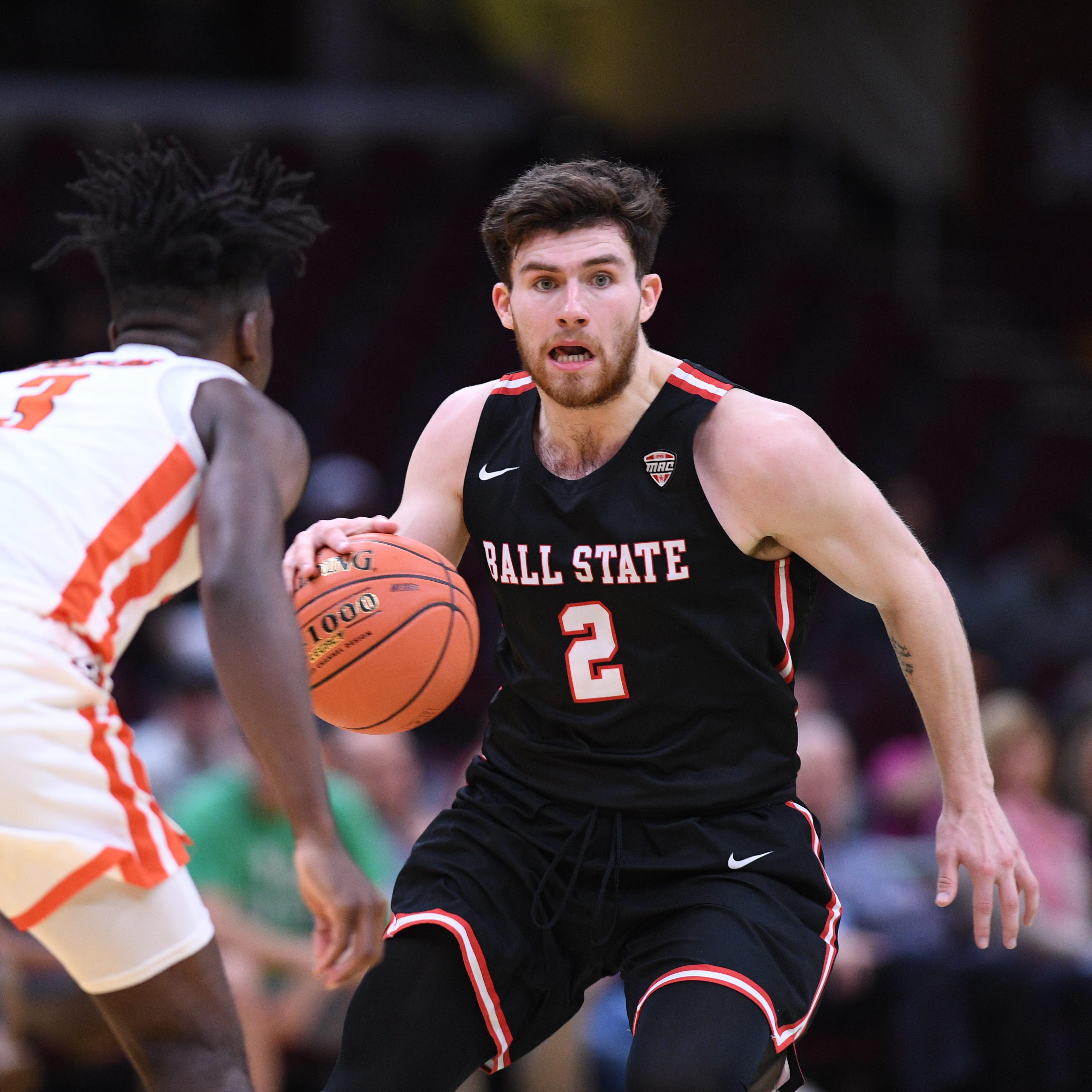 Ball State basketball enters offseason full of questions amid disappointing season