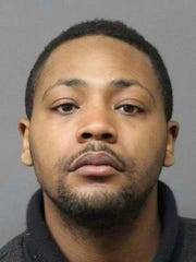 Dashonti Wiley, 27, of East Orange: charged with burglary, attempted burglary, conspiracy to commit burglary, conspiracy to commit theft, conspiracy to commit fencing, conspiracy to commit money laundering, fencing and money laundering.