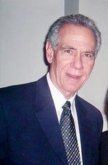Art Shamsky