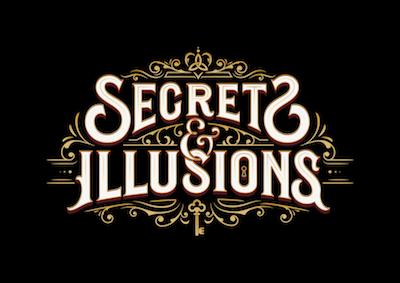 Secrets and Illusions