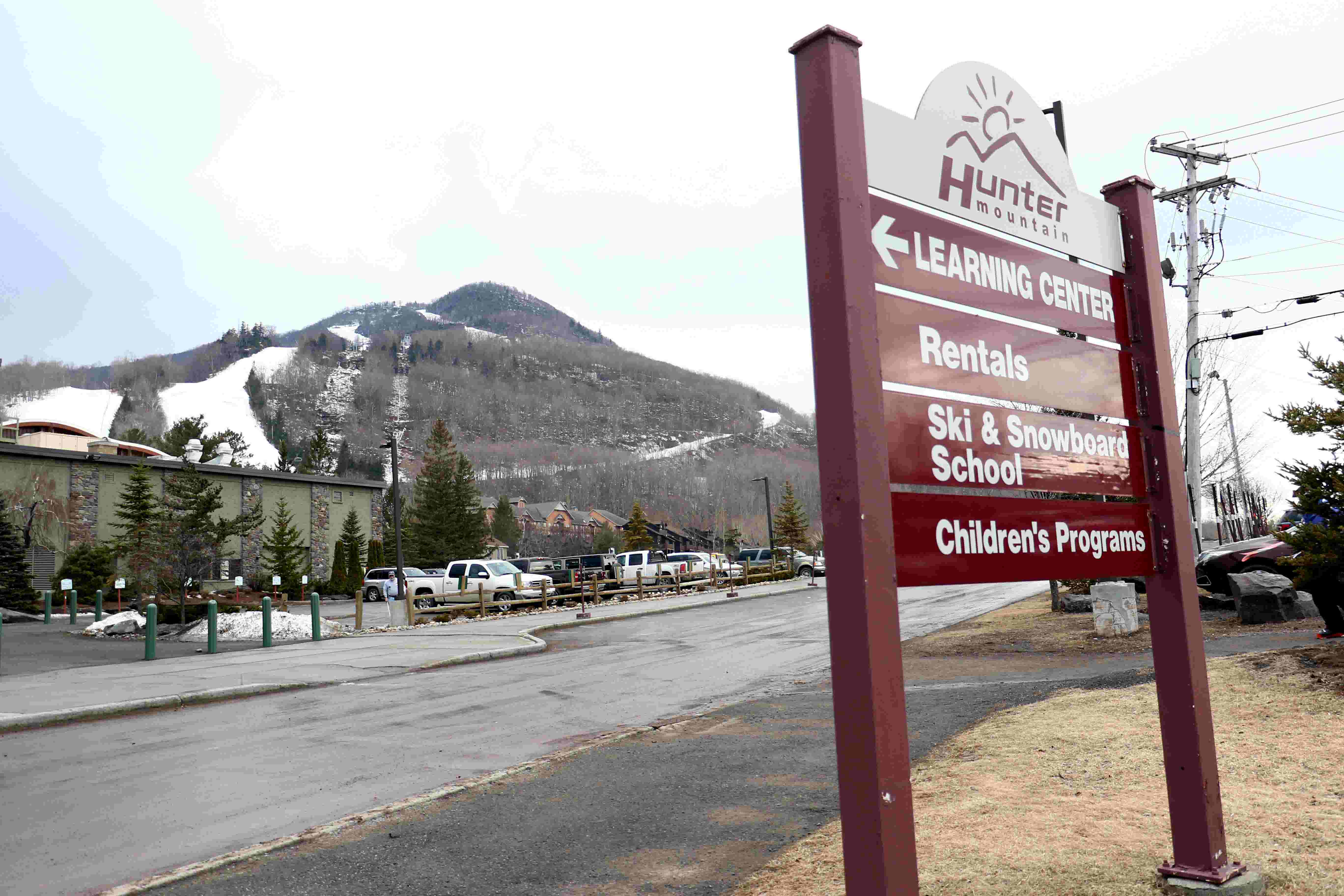 Video: Hunter Mountain Fatalities Makes Veteran Skier Reflect