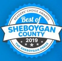 It's time to vote local. The Best of Sheboygan County is back