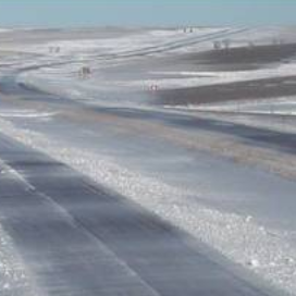 Interstate 90 reopened across South Dakota