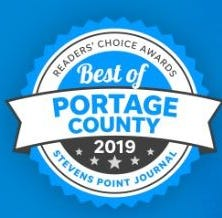 It's time to vote local. The Best of Portage County is back