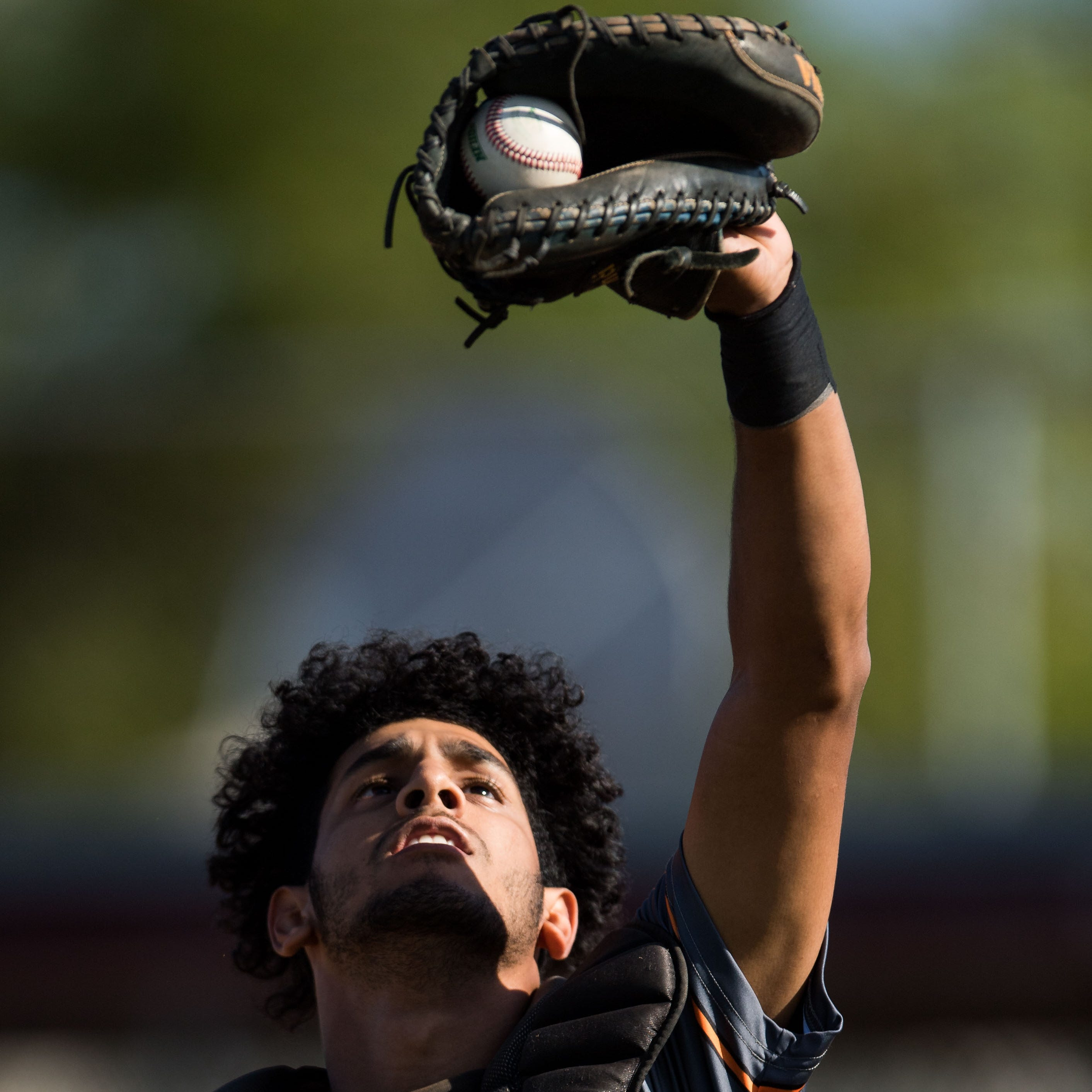High school sports results: March 14, 2019