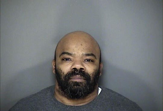 Joseph L. Bordley, 45, of Vineland admitted in court Friday to sexually assaulting a minor girl.