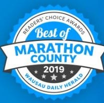 It's time to vote local. The Best of Marathon County is back