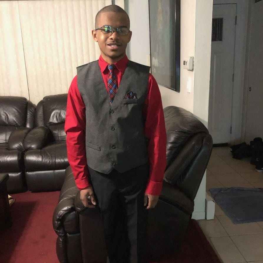Yonkers, Bronxville police look for missing teenager with autism
