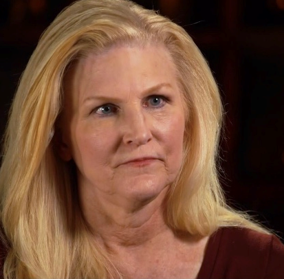 Ex-girlfriend speaks on 'Dateline NBC' tonight about ex-New Rochelle resident convicted in killing