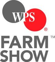 WPS Farm Show