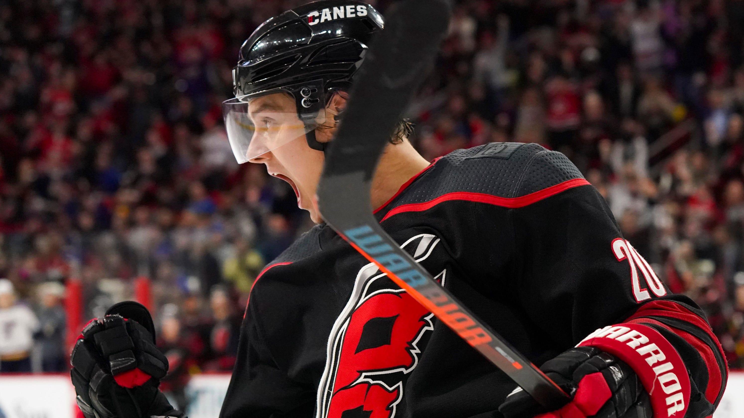 NHL  Coyotes aa05c5980