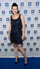 Actress Pauley Perrette could be returning to TV in a CBS comedy pilot.