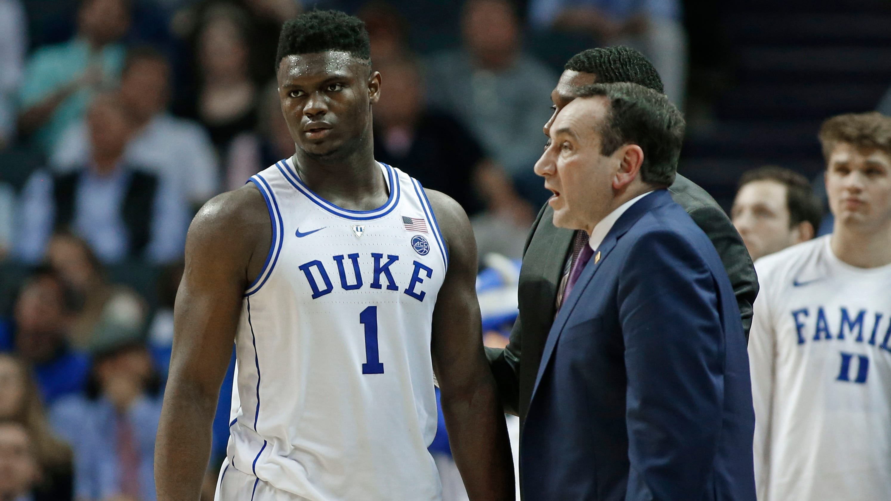 March Madness: NCAA Tournament Bracketology As Selection