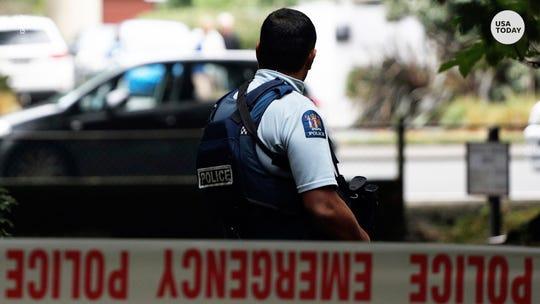Crime cover image