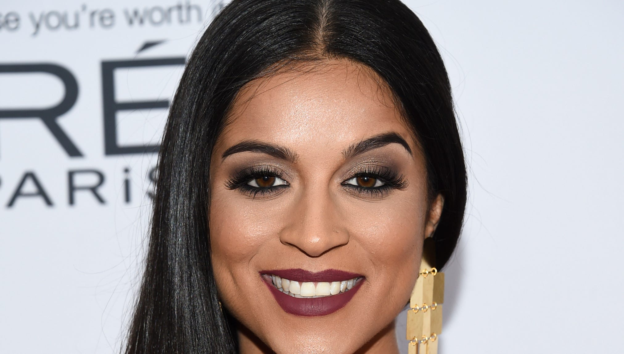 Lilly Singh Facebook: Lilly Singh: YouTube Star To Fill Carson Daly's NBC Late