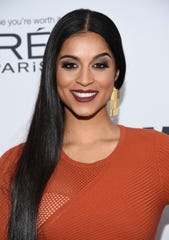 Lilly Singh is coming to late-night TV.