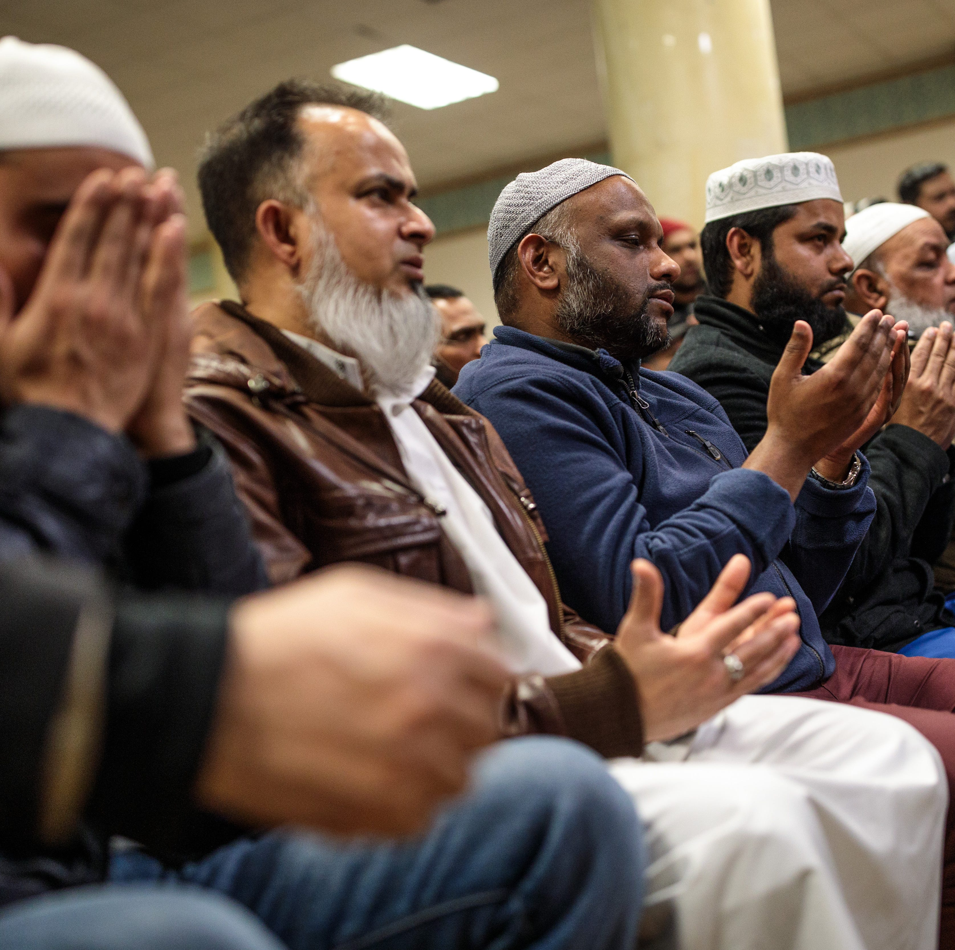 New Zealand mosque shootings: Are social media companies unwitting accomplices?
