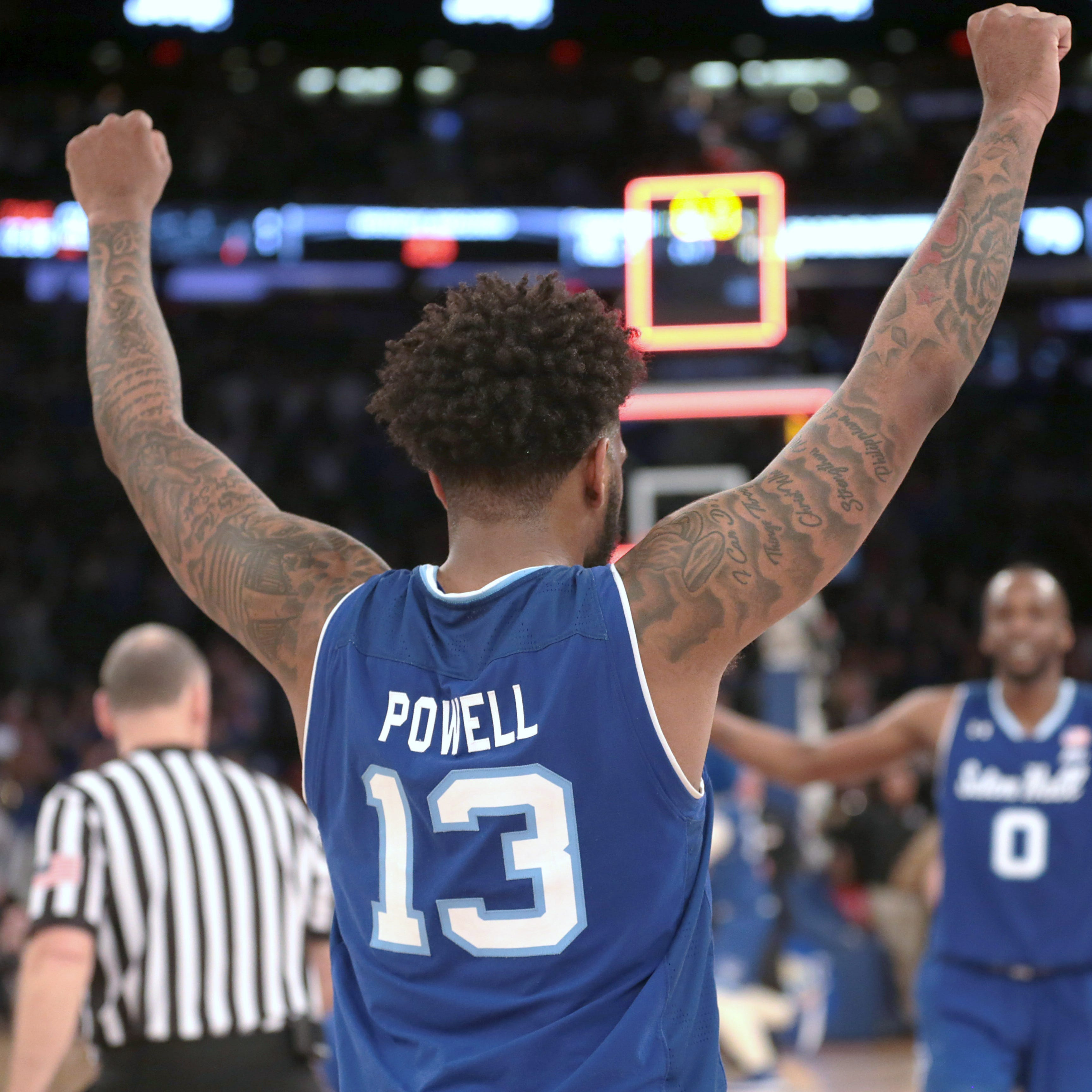Seton Hall basketball: Pirates can win Big East Tourney, make noise in March Madness