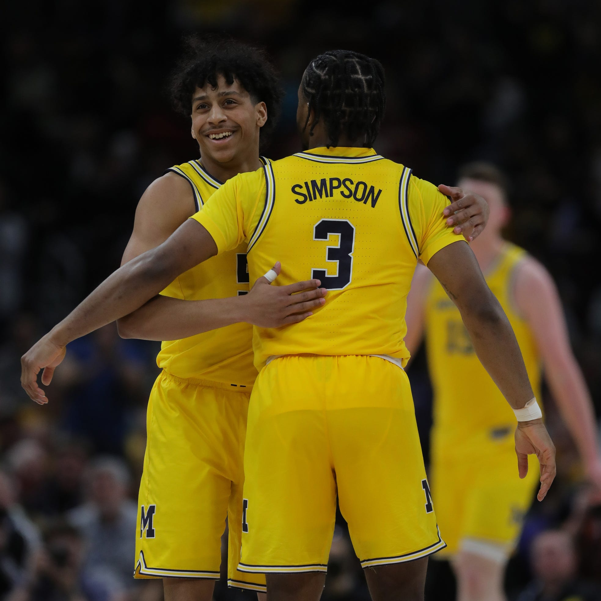 Michigan vs. Minnesota in Big Ten tourney: Scouting report, prediction