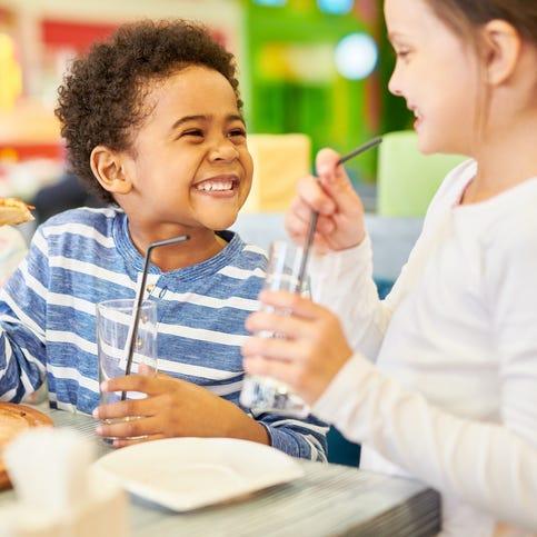 Preschool party exclusion concerns parent