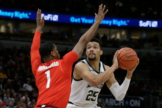 Image result for Michigan State vs Wisconsin Live