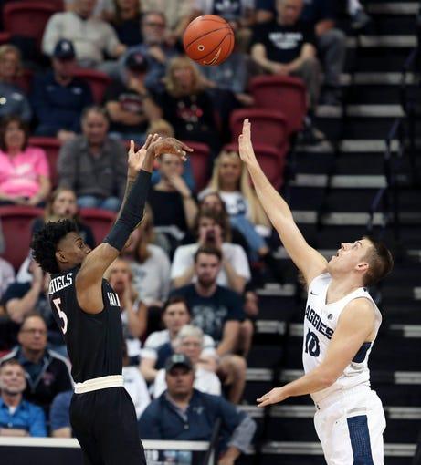 NBA Mock Draft 2019, Post-NCAA Tournament: Who's After