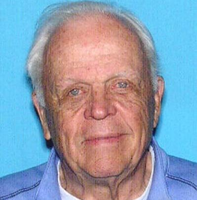 Bonita Springs man, 81, reported missing and endangered