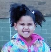 Amber Alert issued for missing 5-year-old Fort Wayne girl believed to be in 'extreme danger'