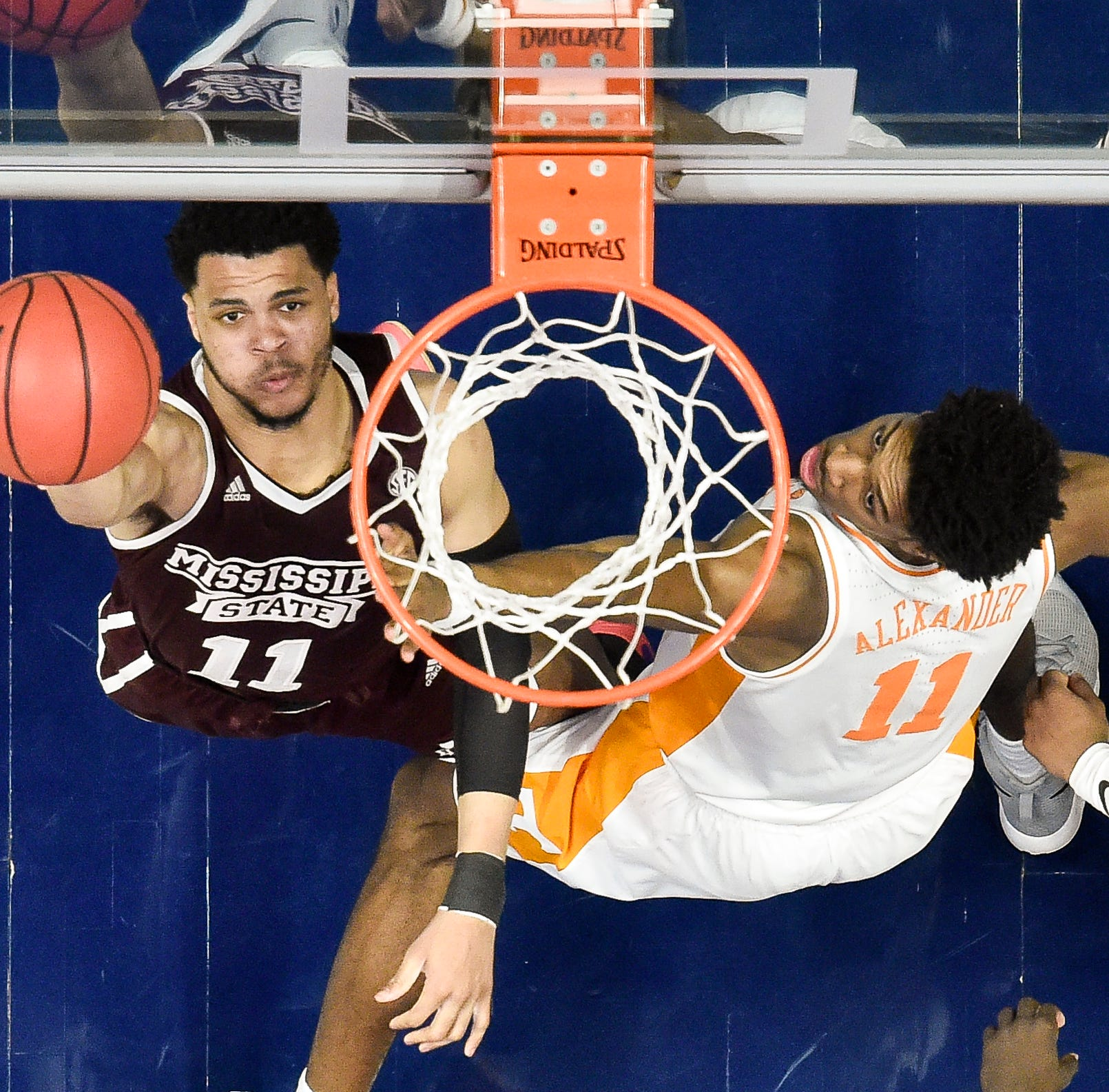 March Madness picks: Predictions for Mississippi State versus Liberty