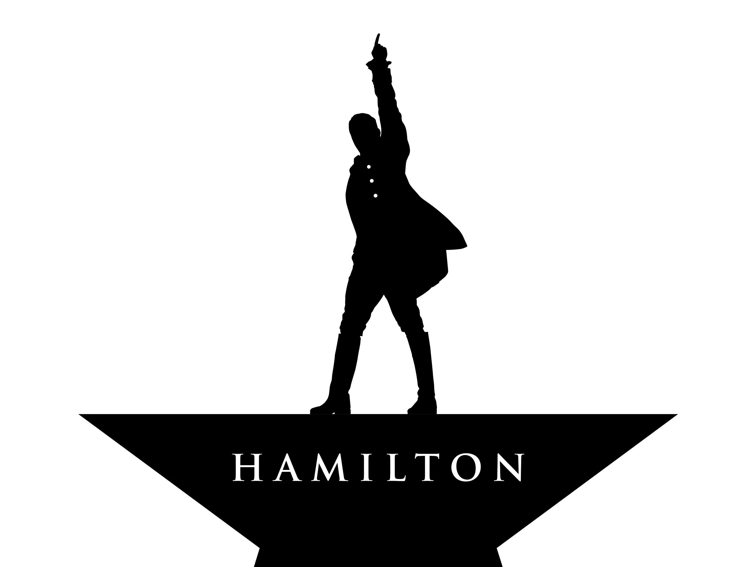 Lansing hip-hop group hosts slam poetry competition to win tickets to 'Hamilton'