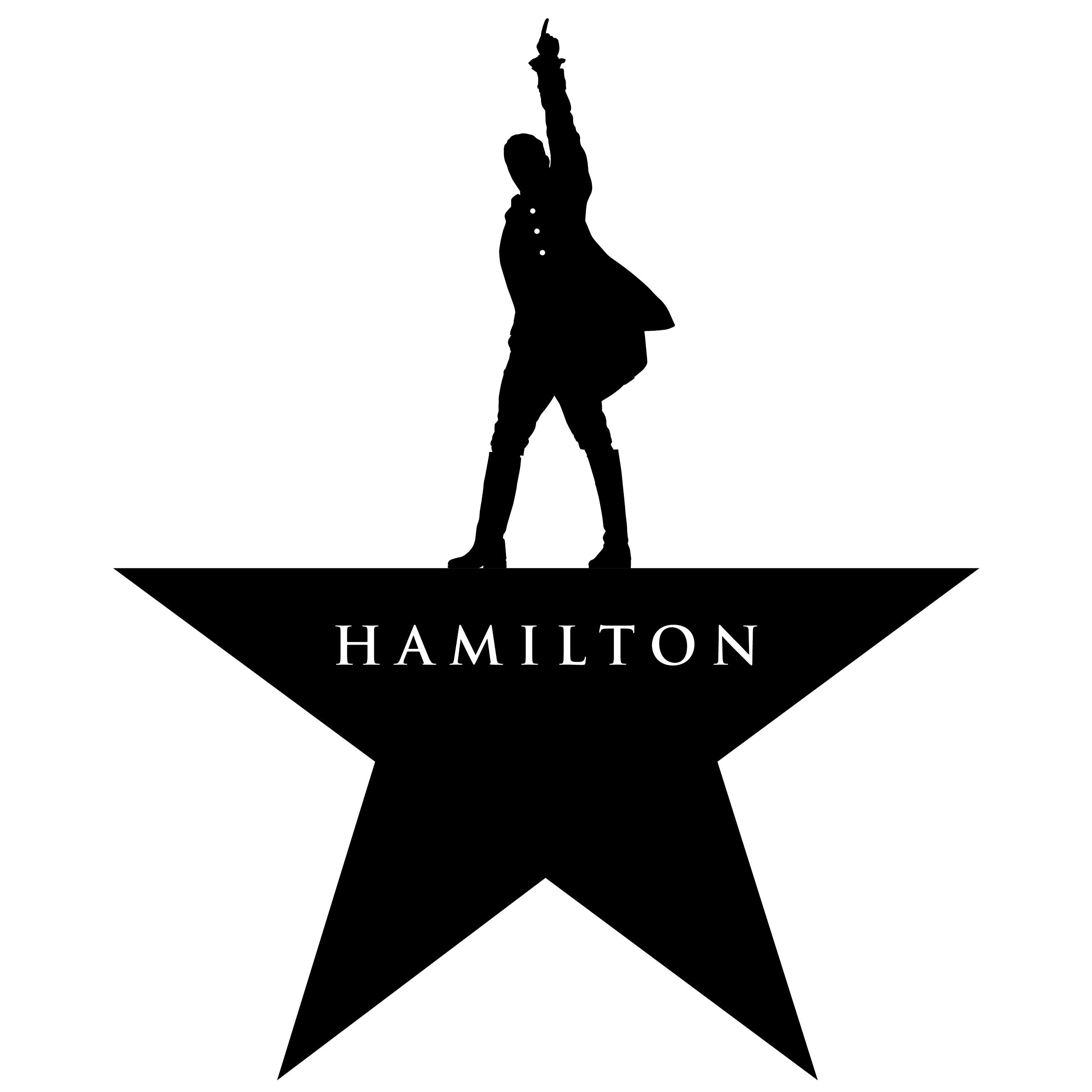 Tickets for 'Hamilton' at the Wharton Center go on sale this week