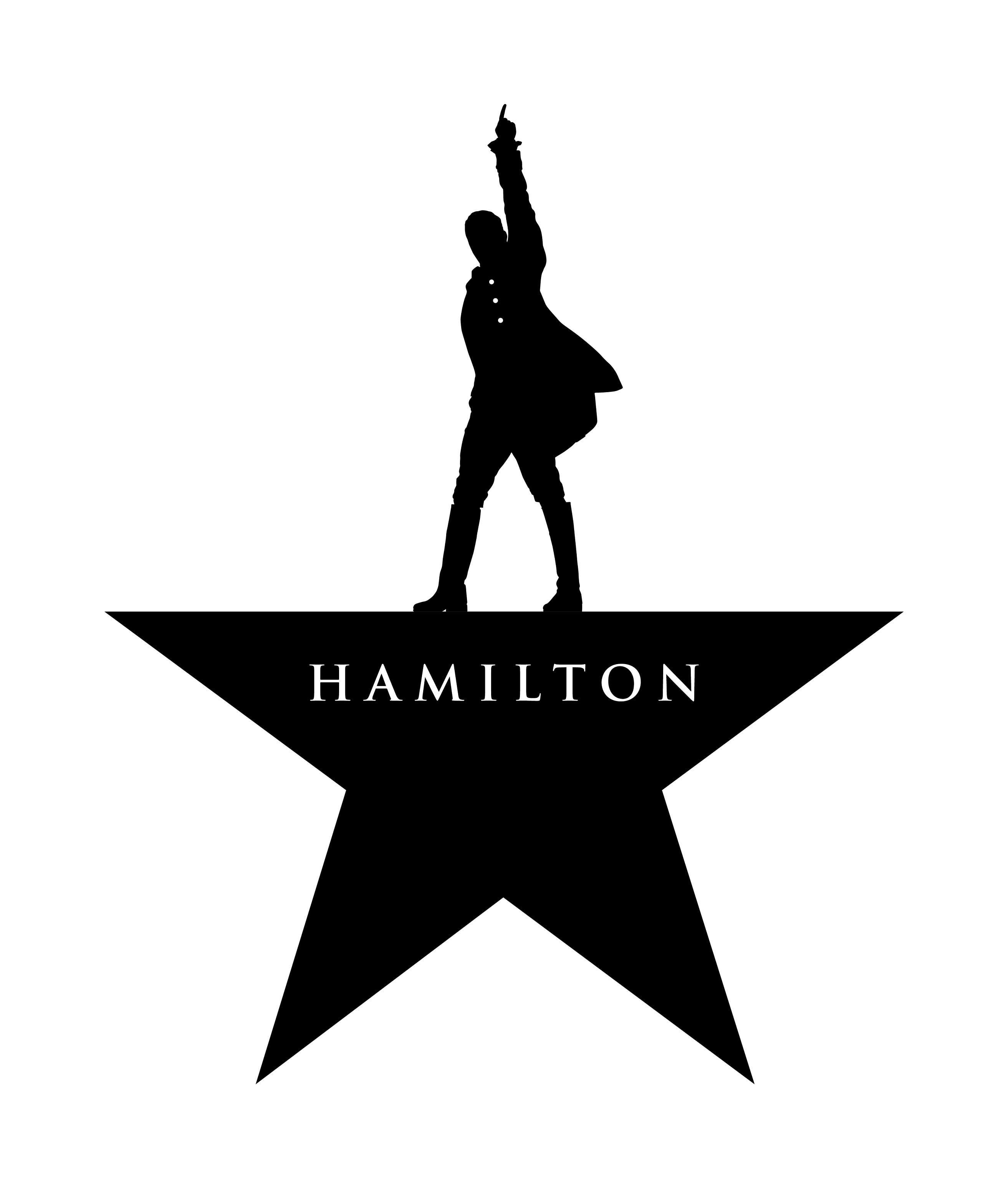 'Hamilton' is coming to the Wharton Center in East Lansing this spring for 24 shows over a 20-day span.