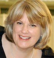 Karen McCleary