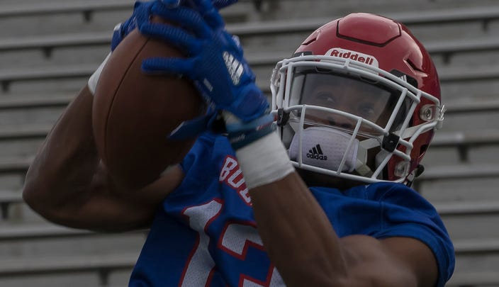 Countdown to 2019: Which 5 players could have breakout year for LA Tech