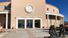 Enrollment drop could cost New Mexico schools