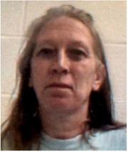 Sandy Buckwalter