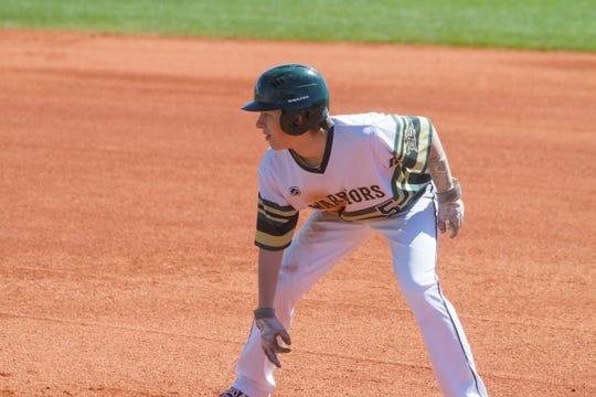 Region 9: How do tiebreakers work in baseball and softball?