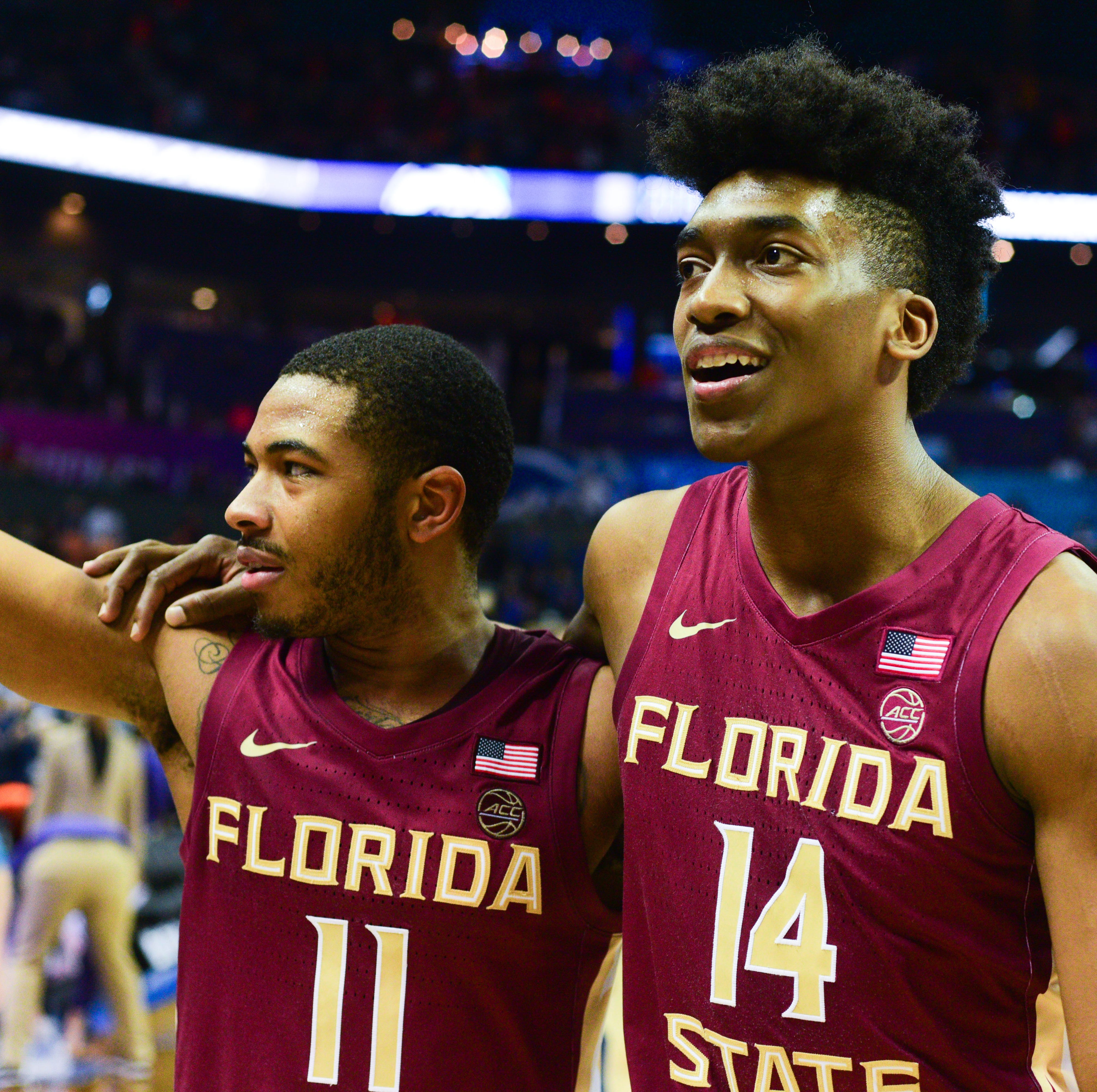 ACC Tournament 2019: How to watch FSU vs. Duke basketball on TV, live stream