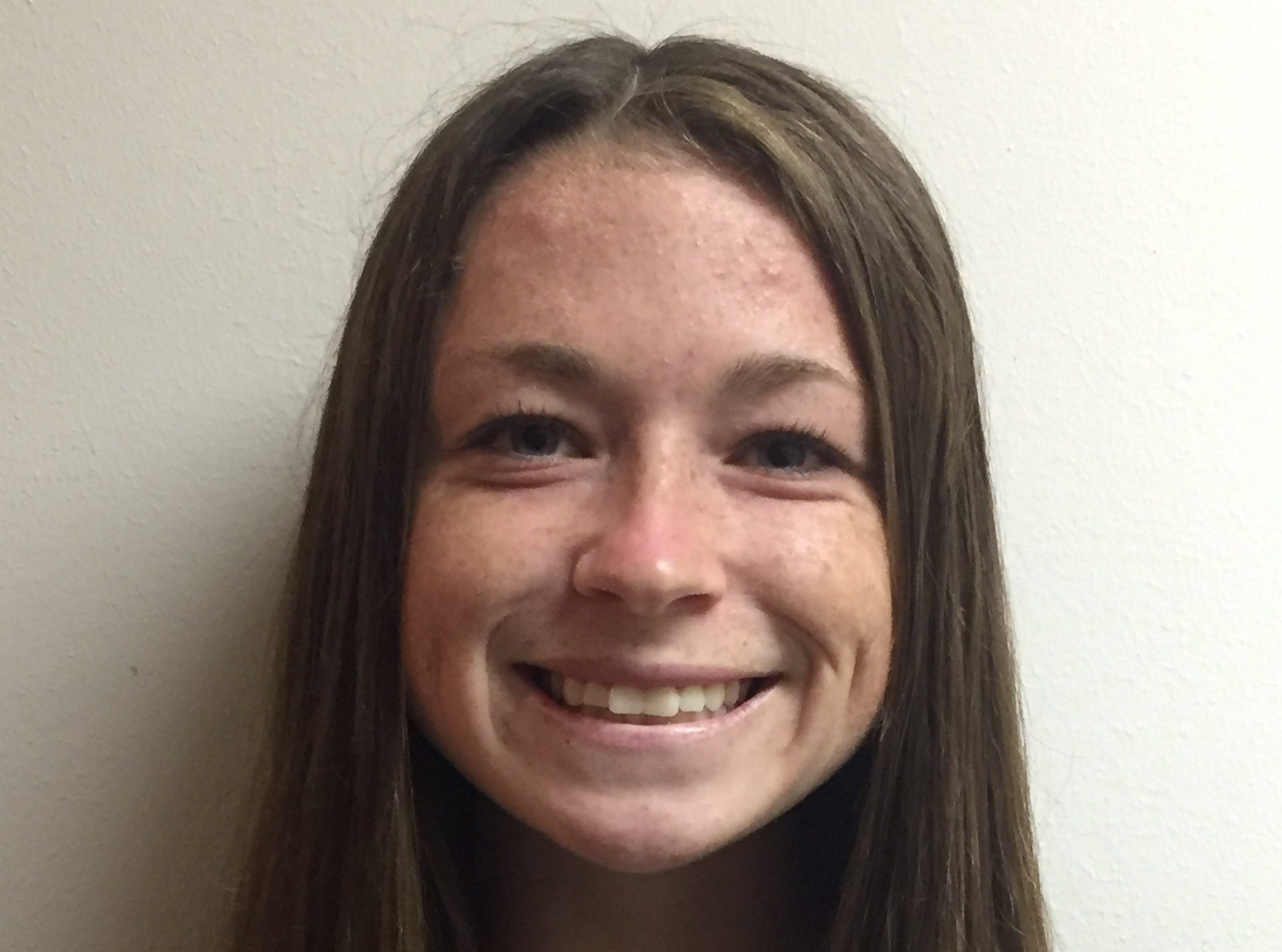 "CASSIDY HUBERT, Ventura: Whether she has been whipping crosses or bombarding the area with long throws, the 5-foot-8 winger has been the playmaker of the Cougars' high-scoring attack for two years. As a senior, Hubert led Ventura County with 23 assists. The first-team All-Pacific View League selection also scored 17 goals, including a highlight-reel strike against Glendora in the Division 2 playoffs. She's also a key part of the Ventura girls track team, running the 400 and 800 meters. Hubert enjoys running and going to the beach. She watches ""Friends"" and eats fruit and sweet potatoes. She roots for the U.S. women's national team. Megan Rapinoe is her favorite athlete."