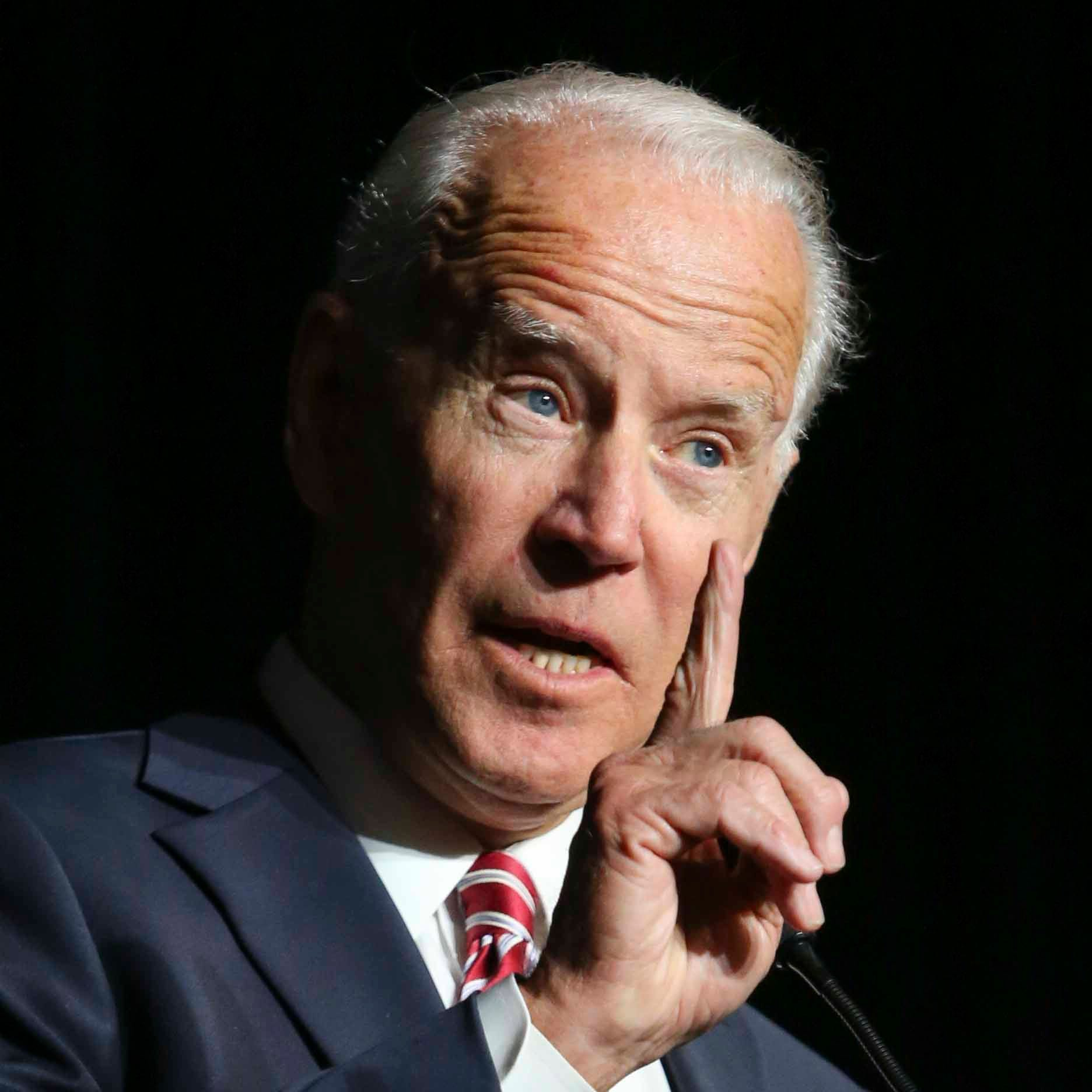 Joe Biden headlines Delaware Democratic Party fundraiser
