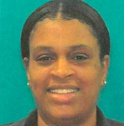 Delaware State Police probe multistate shoplifting ring
