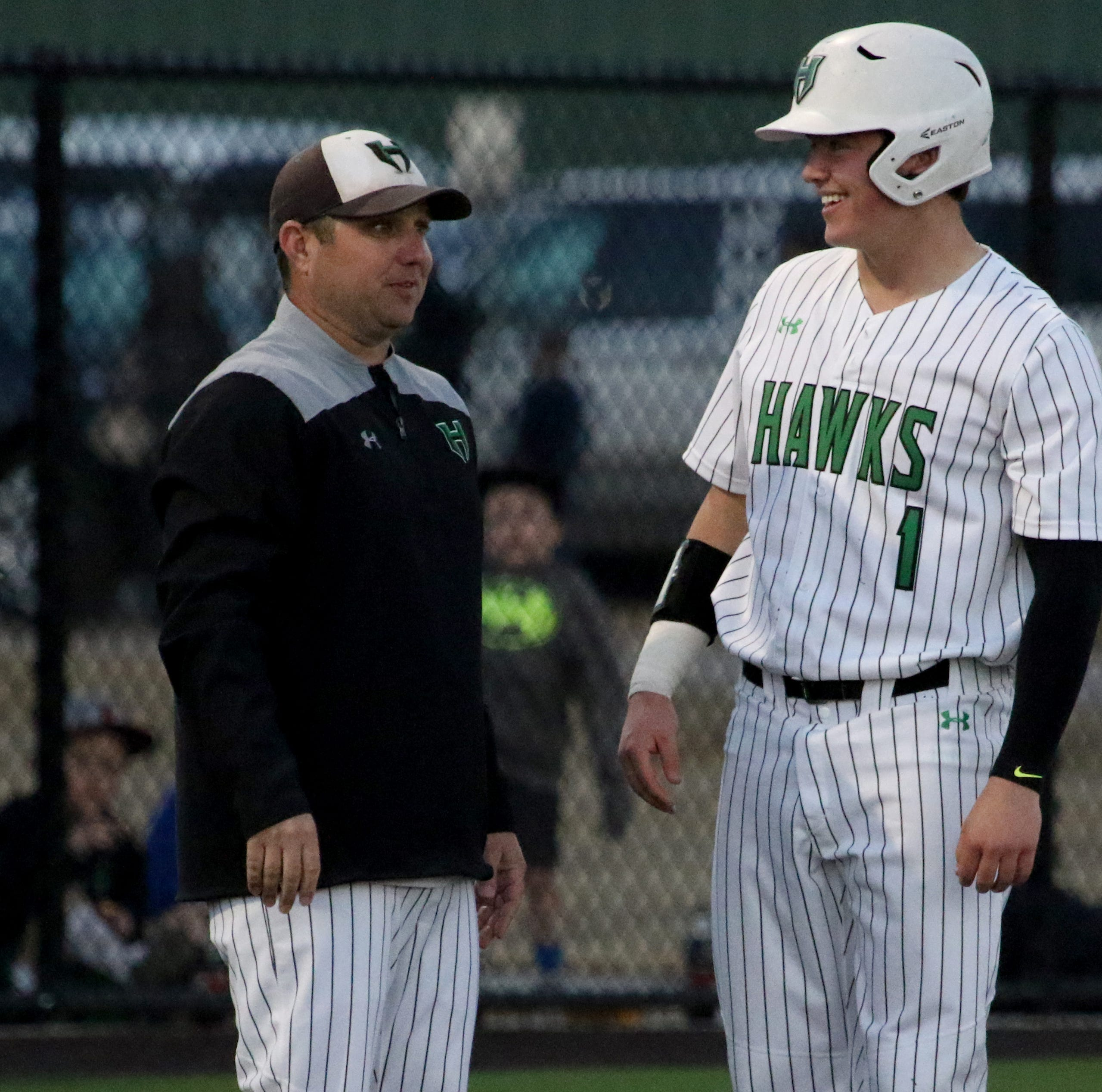 Iowa Park gets what it wants with one-game format against No. 1 Argyle in regional finals