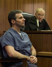 Neil G. Lombardo pleaded guilty in 1999 to attempting to murder a Point Pleasant man