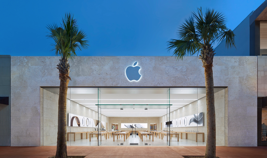 Cape Coral police are warning residents to be aware of a telephone phishing scam that uses a legitimate phone number for an Apple company store.