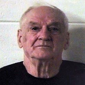 Oconto County man arrested, suspected in 1976 murders of Green Bay couple