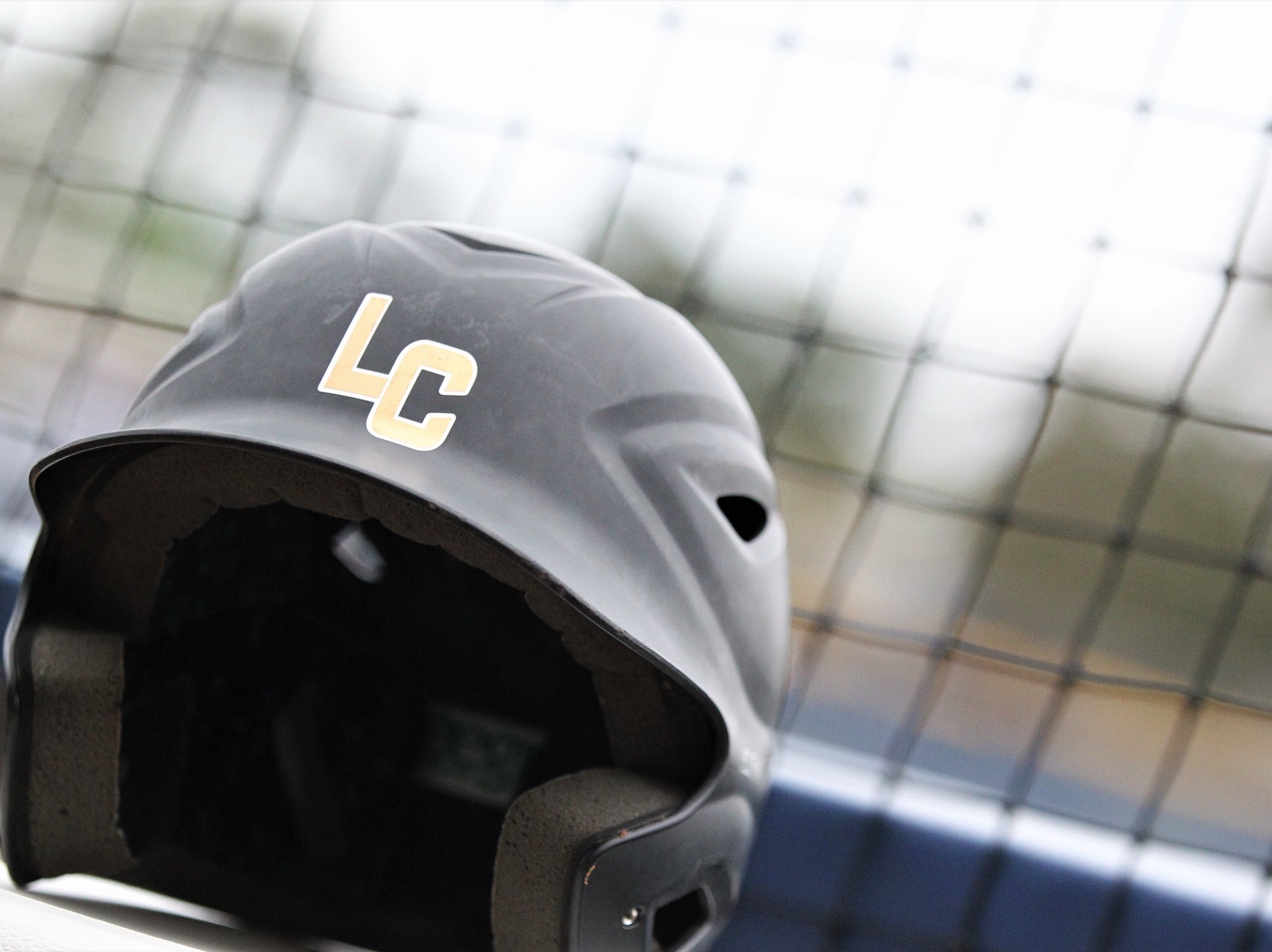 Liberty County's baseball team went on the road to beat Maclay 8-2 on Saturday, March 16, 2019. The Bulldogs played their first game following their head coach Corey Crum's tragic death six days ago.